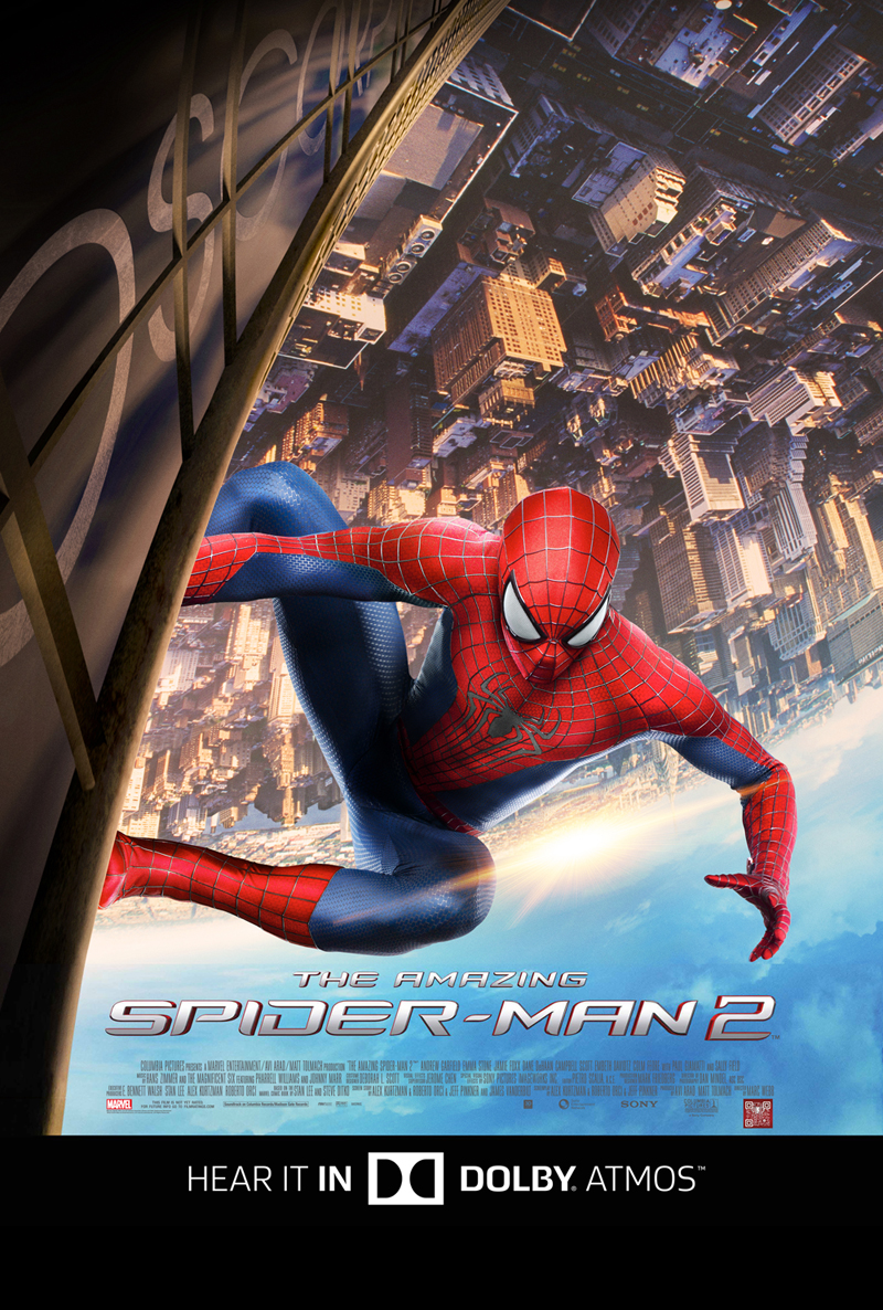 [DOLBY] The Amazing Spider-Man 2.jpg