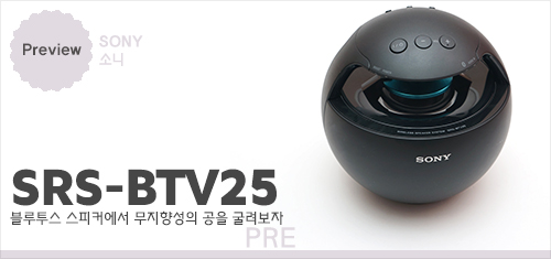 Sony_SRS-BTV25-preview.jpg